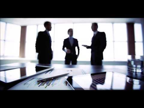 Business Deals