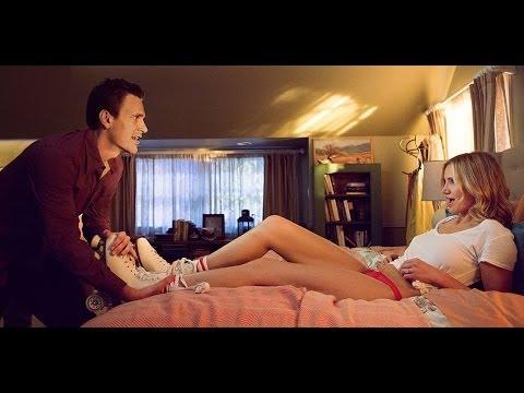 Xxx Mp4 Sex Tape Bande Annonce VF 3gp Sex