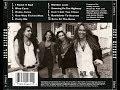 Soul Kitchen - Soul Kitchen 1992 [Full Album]
