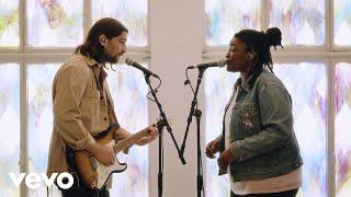 Noah Kahan - Someone Like You (Live on The Today Show) ft. Joy Oladokun