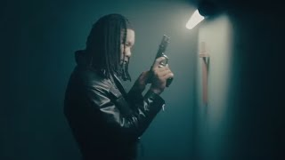 """Lil Baby ft. Offset """"Hook Up"""" (Music Video)"""