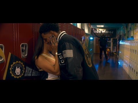 Xxx Mp4 A Boogie Wit Da Hoodie Look Back At It Official Video 3gp Sex
