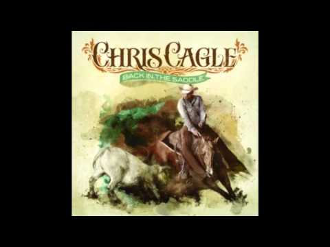 Chris Cagle - Something That Wild