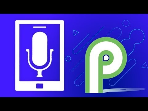 Android P rhymes with HP Elite x3 | #PNWeekly 295