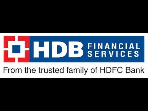 Without ITR Business Loan बिना आईटीआर व्यवसाय ऋण