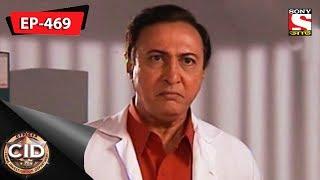 CID(Bengali) Ep 469 The Case Of Killer Hospital 15th October, 2017