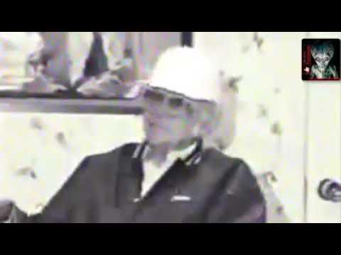 Area 51 worker talks