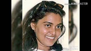 SILKSMITHA SUICIDE LETTER & NUDE PICS