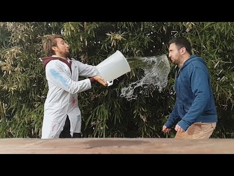 Samsung Sessions: Meet The Slow Mo Guys