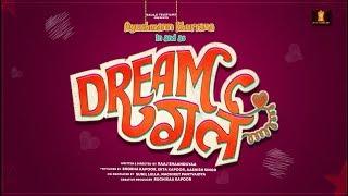 Ayushmann Khurrana in & as Dream Girl