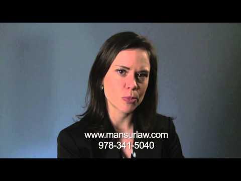 Family Divorce Mediation & Cost of Mediation, Massachusetts