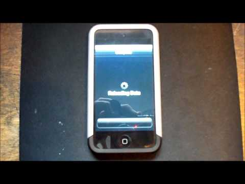 How to get paid cydia apps for free!! on iphone 3gs 4 ipod touch 4th 3rd 2nd gen
