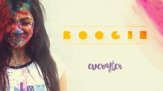 everafter - Boogie (Shot on iPhone/DSLR)