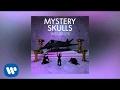 Mystery Skulls -
