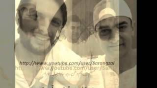 Maulana Tariq Jameel  Amir Khan -Bollywood- on Hajj - By Junaid Jamshed - YouTube