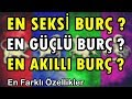 Download BURÇLARIN EN 'LERİ !! MP3,3GP,MP4