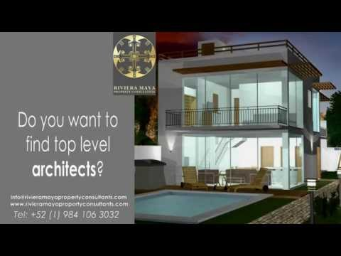 Your Best Option for Mexico Real Estate Investment