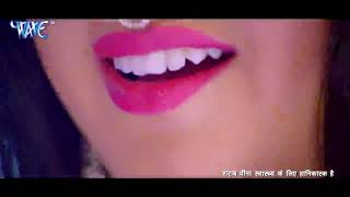 Amarpail dubey Pawan Singh hit song jawani ka Khatta
