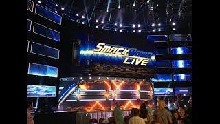 TOP WWE STAR THEME SONG RETURNS TO WWE 2018 TV! HUGE WWE NEWS! Ain't No Stoppin Me