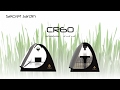 How to set up Secret Jardin grow tent CR60 | Product Tutorial