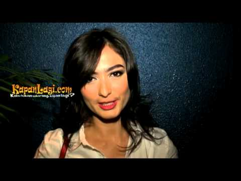 Xxx Mp4 Marissa Christina Ogah Main Film Horor Sensual 3gp Sex