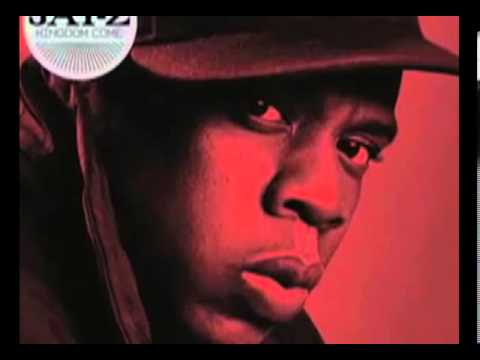 Jay-Z - Oh My God (song from Gangster Squad)