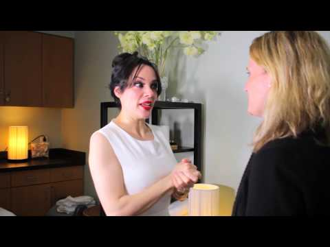 How to Make My 40-Year-Old Skin Look Better : Beauty & Skin Care