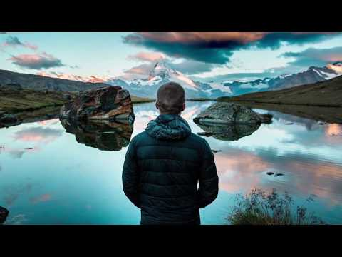 Mindfulness Meditation Experience in 4 Minutes - Instant Stress Control