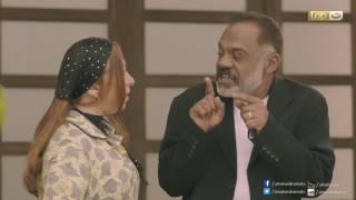 Episode 29 – Yawmeyat Zawga Mafrosa S03   الحلقة (29) – مسلسل يوميات زوجة مفروسة قوي ج٣