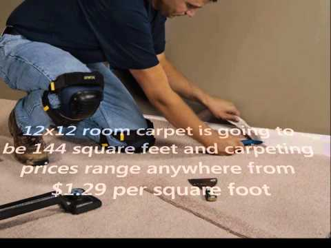 Cost of Carpet Installation| (818) 239-3086| Carpet Installation Estimate