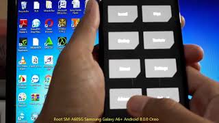 AndroidHowTo Videos - PakVim net HD Vdieos Portal