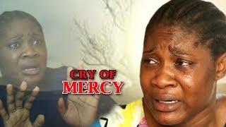 Mercy Johnson Latest 2017 Nollywood Movie - Hear My Cry Season 1
