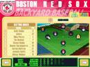 backyard baseball 2003 cheat ronny sally