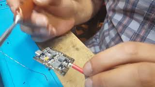 SainSmart Pro32 - What a great soldering iron!!! - PakVim