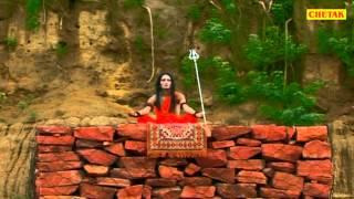 Guru Gorakh Nath Janm Katha Rishipal Khadan Full Story Devotional Chetak