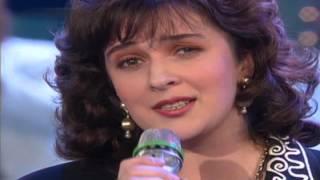 Andrea Jürgens - Manuel Goodbye 1994