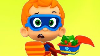 bubble guppies full episodes Videos - votube net