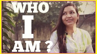 vlog#1/My life//my university/indian classical dance/friends/fun