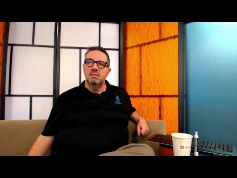 SfB Video Broadcast: Ep. 35 VMWare & VDI in Skype for Business