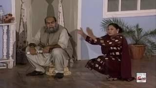 Best of Sanam Nazi, Gulnar & Jawad Wasim - PAKISTANI STAGE DRAMA FULL COMEDY CLIP