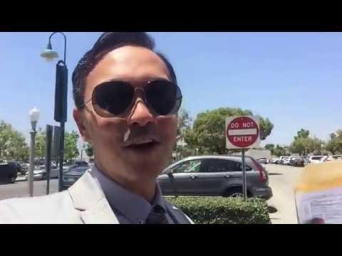 The Name Changer (Tango&Kash, Vlog 2)
