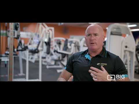 Suncoast Fitness Platinum