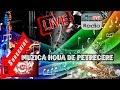 SUPER PROGRAM MUZICA DE PETRECERE LIVE 2018 HORA SI SARBA Mp3