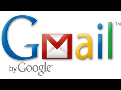 How To: Back up your Gmail account 3 ways