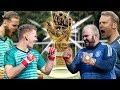 Download Neuer vs. De Gea: DAS Torwart Battle ft. PMTV MP3,3GP,MP4