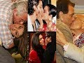 OMG: Real life forceful kisses that shocked  Bollywood