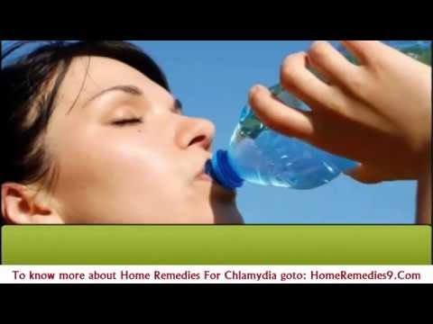 Home Remedies For Chlamydia Best Home Remedies For Chlamydia