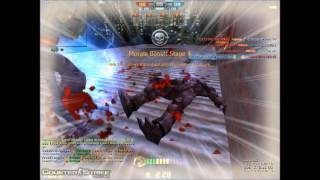 [CSO Indonesia] Storm Giant WarHammer Short Gameplay + Level Up to 87