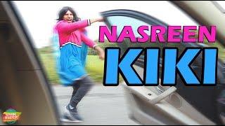 Nasreen Kiki   Rahim Pardesi   #inmyfeelings