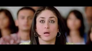 Teri Meri Bodyguard (2011) Full HD 1080p Song Salman Khan and Kareena Kapoor